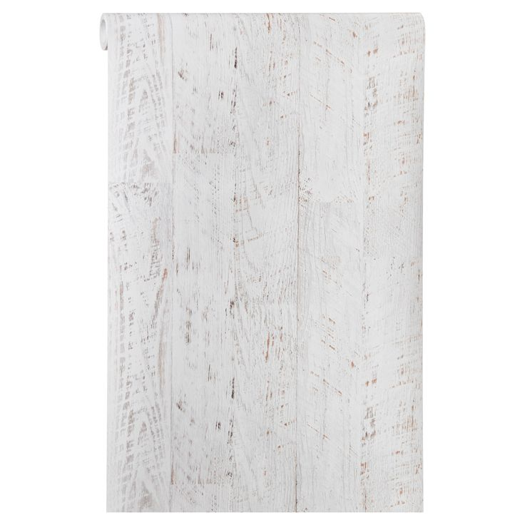 25 beste idee n over hout plakken op pinterest houten for Wat kost een rol behang