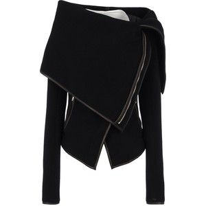 Fashion on Sale - Shop for Fashion on Sale at Polyvore