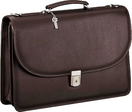 Serviete de Lux: Jack Georges Double Gusset Flap Briefcase With Key Lock https://gentosenii.wordpress.com/2017/06/03/serviete-de-lux-jack-georges-double-gusset-flap-briefcase-with-key-lock/ via @GENTOSENII genti de dama si genti barbatesti, serviete din piele naturala (...deosebite!)