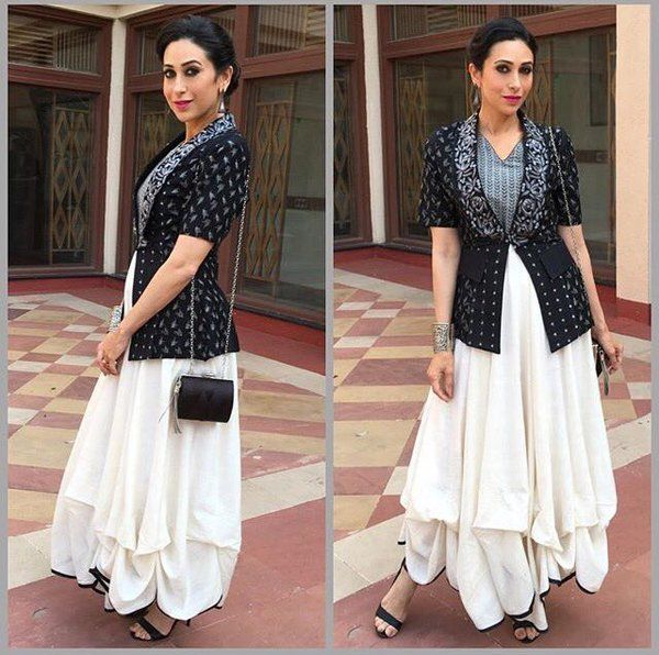 Photos and videos by Karisma Kapoor (@realkarisma) | Twitter