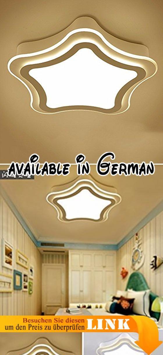 deckenleuchten wohnzimmer klassisch. 101 besten licht bilder auf ... - Deckenleuchten Wohnzimmer Klassisch