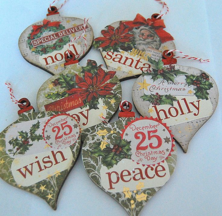 Find This Pin And More On Christmas Ornaments By Lisarenee60046