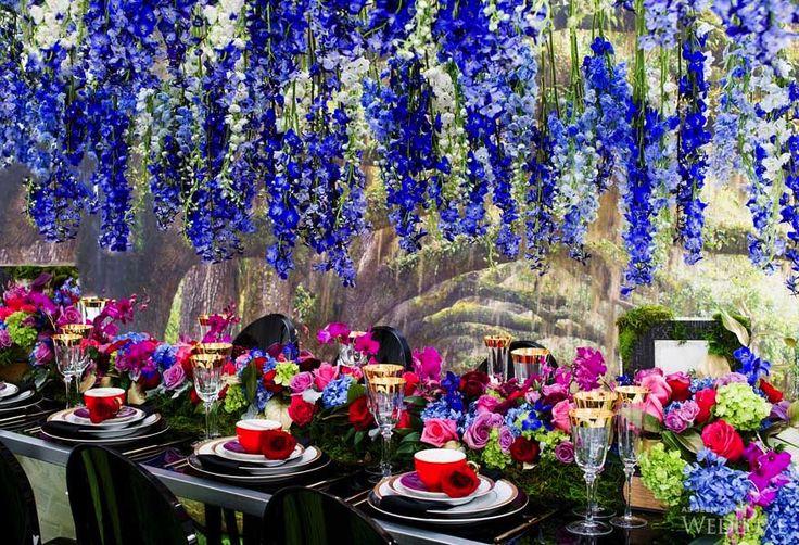 30 Best Robert Allen Home Madcap Cottage Into The Garden Images On Pinterest Fabric Design