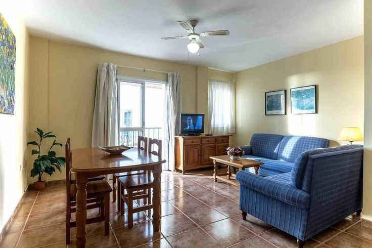 Hotel/Guest House For Sale in Malaga, Andalucia, Spain, € 950,000