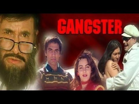 Free Gangster 1994 | Full Movie | Dev Anand, Mamta Kulkarni, Deepak Tijori, Alok Nath, Manu Gargi Watch Online watch on  https://free123movies.net/free-gangster-1994-full-movie-dev-anand-mamta-kulkarni-deepak-tijori-alok-nath-manu-gargi-watch-online/