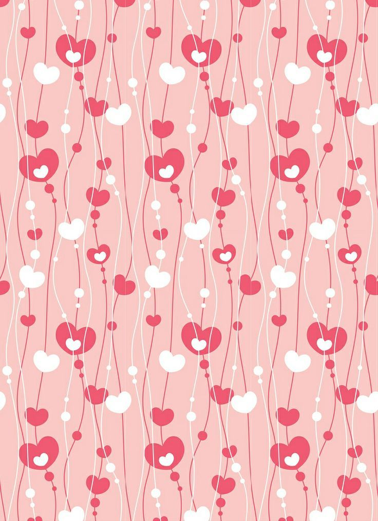 New Couple Hearts wallpapers (54 Wallpapers) – HD Wallpapers 6