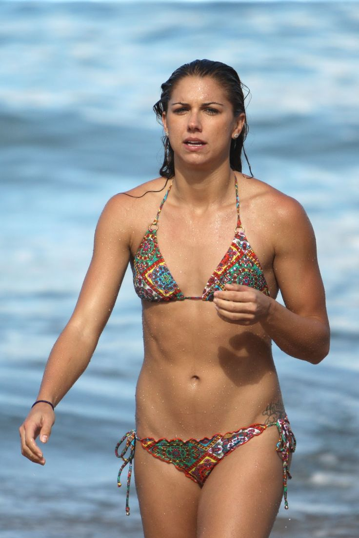 Wendy renard interview - 108 Best Images About Alex Morgan On Pinterest See More Ideas About World Cup Soccer Teams And Soccer Players