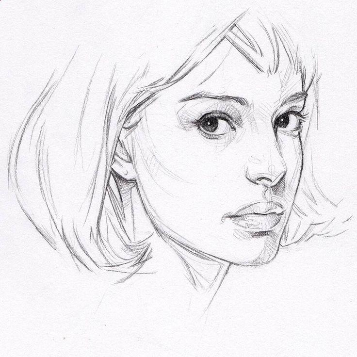 опара поднимется, рисунки человека для начинающих карандашом прокол часто