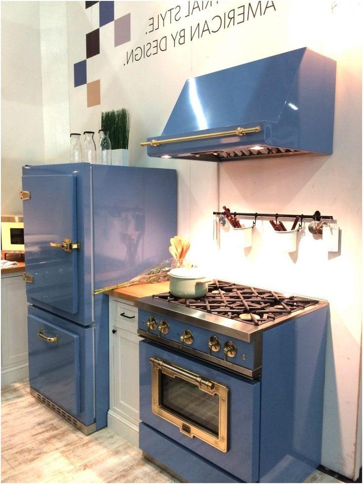 Kitchen Online Kitchen Appliances Top Kitchen Appliances Best From Top Of  The Line Kitchen Appliances Brands