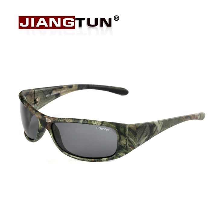 $7.98 (Buy here: https://alitems.com/g/1e8d114494ebda23ff8b16525dc3e8/?i=5&ulp=https%3A%2F%2Fwww.aliexpress.com%2Fitem%2FJIANGTUN-New-Camo-Sunglasses-Forest-Green-Polarized-Glasses-Super-Cool-Brand-Designer-Eyewear-Driving-Sport-Glasses%2F32672999319.html ) JIANGTUN New Camo Stylish Sunglasses Polarized Glasses Forest Green Super Cool Brand Designer Eyewear Driving Sport Accessories for just $7.98
