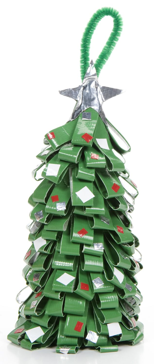 907 best Christmas paper crafts images on Pinterest | Christmas ...