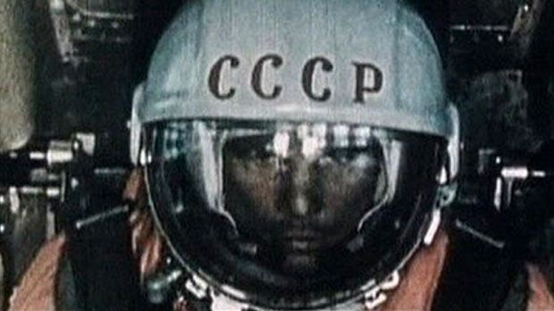 17 Best images about CCCP on Pinterest | Prague ...