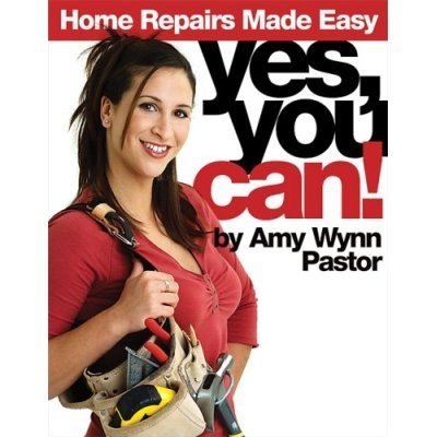 Amy Wynn Pastor