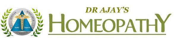 Dr Ajays Homeopathy  : Homeopathy Can Work Wonders in Vitiligo Treatment