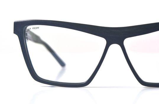 CHEAP MONDAY EYEWEAR  Σκελετοί οράσεως με Σκανδιναβικό σχεδιασμό, retro αναφορές και πρωτοποριακή χρήση της ακατέργαστης ματ πάστας. Φτιάξε τώρα τα γυαλιά οράσεως σου στο EZ2C ONLINE και κέρδισε την χαμηλότερη τιμή.