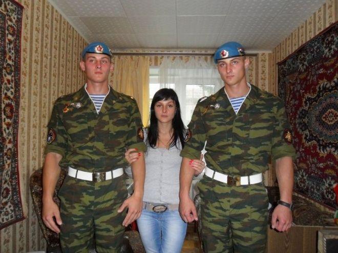 Русский колорит — лучшие фото из группы ВК   Фотографии ...