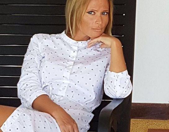 Мать Даны Борисовой ради спасения дочери согласна продать квартиру https://dni24.com/exclusive/141312-mat-dany-borisovoy-radi-spaseniya-docheri-soglasna-prodat-kvartiru.html  Мать популярной телеведущей Даны Борисовой заявила о готовности продать собственную квартиру ради выздоровления дочери. Столь неожиданное заявление женщина сделала в интервью одному из центральных телеканалов.