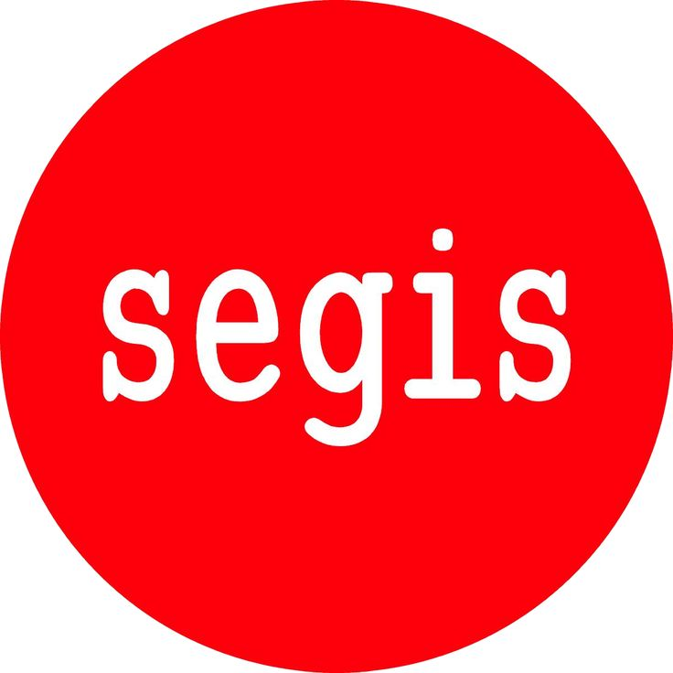 Segis is family-owned company. Founded in 1983 in Poggibonsi, it is still led by Franco Dominici. With balance between ability and sensibility, #Segis has created useful and ergonomic everyday objects that have changed the world around you and your way of living life. Thanks to the collaborations with the most important Italian and foreigner designers, you can see Segis furniture all over the world.