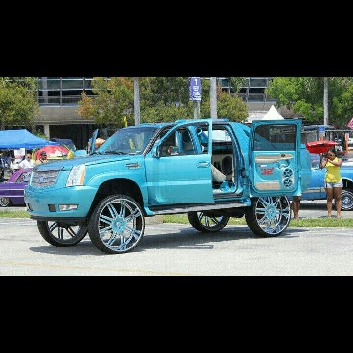 Suv Cars Page 7: 17 Best Images About 3D WHIPS On Pinterest
