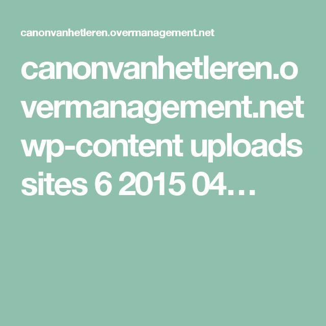 canonvanhetleren.overmanagement.net wp-content uploads sites 6 2015 04…
