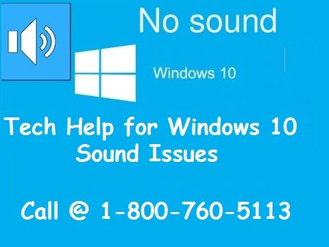http://phone-help-desk.com/windows-10-support/phone-help-for-windows-10-sound-issues/