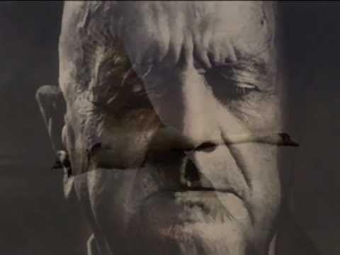 Sibelius : Symphony 6 ( Full )- Karajan *