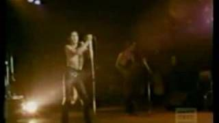 the passenger - iggy pop and the stooges 70's - YouTube