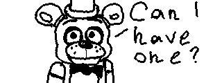 miiverse jodi | Miiverse - FoxyLamp♪'s post | Nintendo