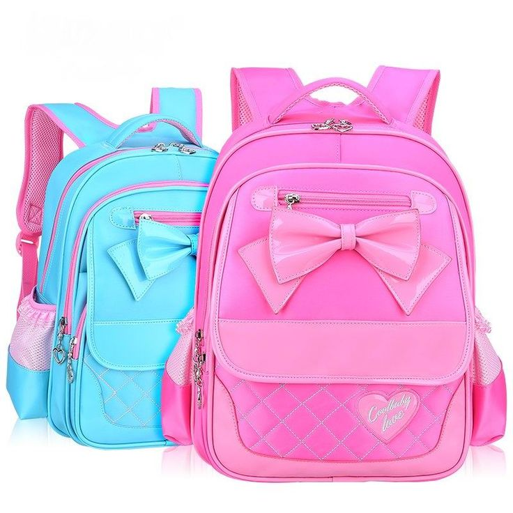 Best 25  Book bags for school ideas on Pinterest | Book bags ...