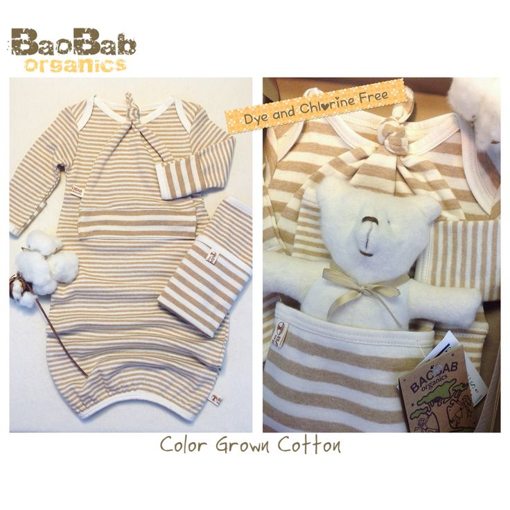 13 Best Organic Baby Clothes Images On Pinterest Organic Baby