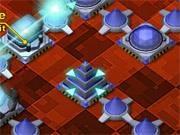 Cele mai frumoase joculete din categoria jocuri mahjong noi 2012 http://www.smileydressup.com/coloring/57/unicorn-coloring sau similare