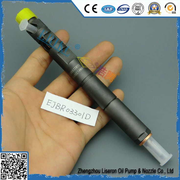 om App:EJBR03301D price diesel fuel injector,De/lphi original common rail unit injector ,automatic crdi injector diesel https://m.alibaba.com/NrqURf