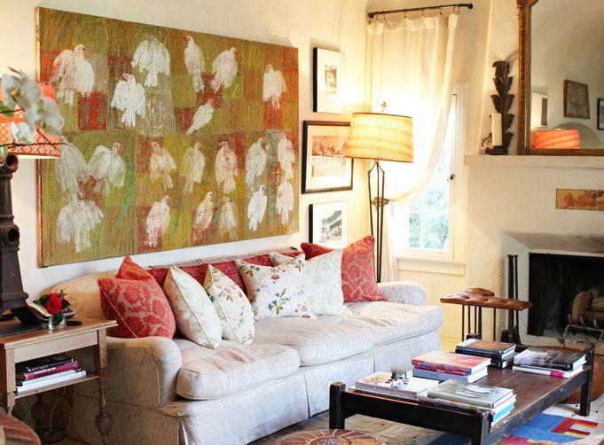 35 Best Beautiful Interiors