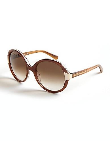 73adf18e9c0 Ray Ban Sunglasses In Mexico