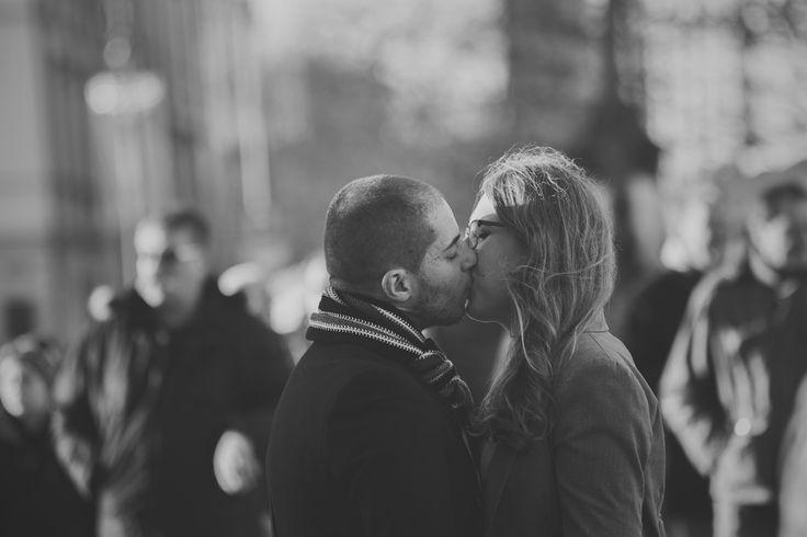 Ula&Jo  #love #beauty #couples