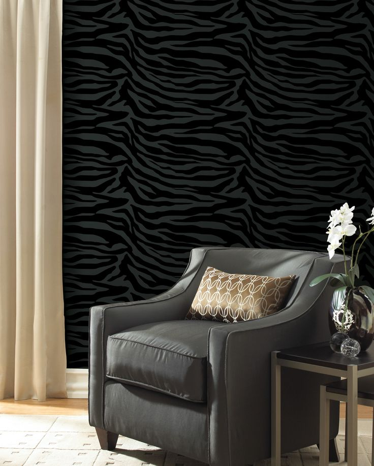 131 best images about brewster wallcovering on pinterest