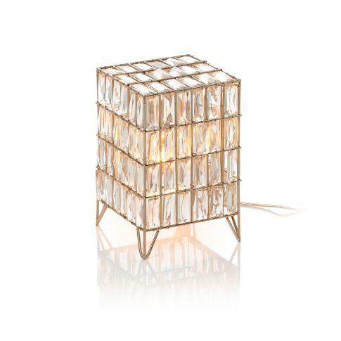 Sitzmatratzen  211 best Wohnung images on Pinterest | Affordable furniture, Deko ...