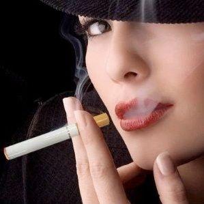 Ohio Casino E-cigarettes Debate Rages On