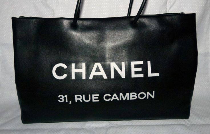 1000 images about chanel bags on pinterest chanel. Black Bedroom Furniture Sets. Home Design Ideas