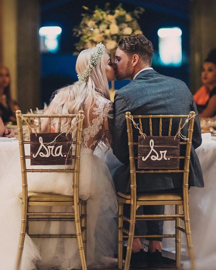 bodas-al-aire-libre-jardin-exteriores-bosque-tirol-woodland-costa-rica-noviatica-novias-raw-shoots-fotografos-de-bodas-7