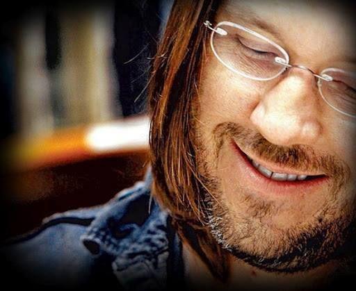 Marcel Hendryckx - Hypnose Réelle Musicothérapie