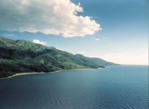 Lake Tanganyika Tour