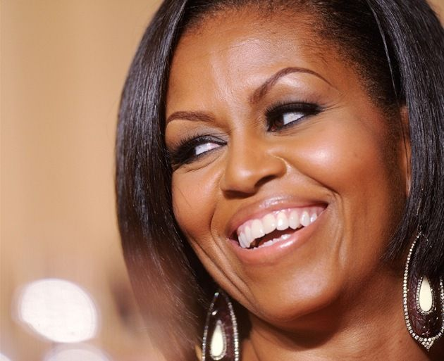 Fashion icon: Michelle Obama http://ona.idnes.cz/modni-ikona-a-prvni-dama-usa-michelle-obamova-slavi-narozeniny-pbf-/modni-trendy.aspx?c=A120117_102455_styl_sck