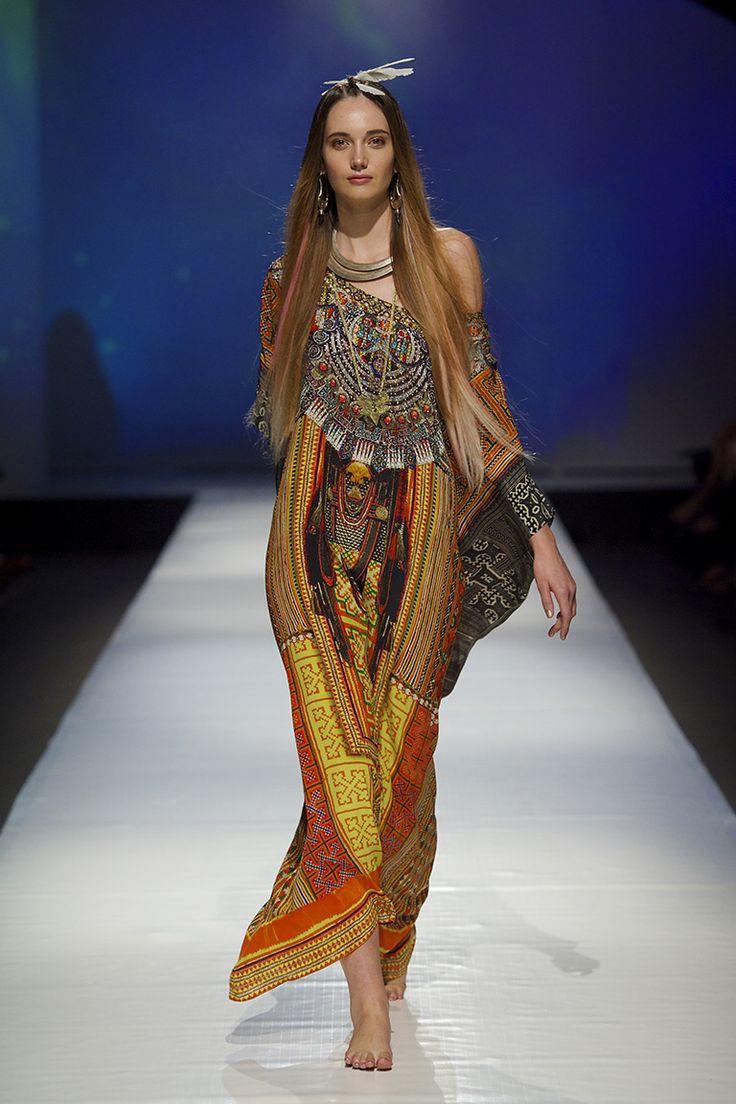 vietnam camilla clothing - Google Search