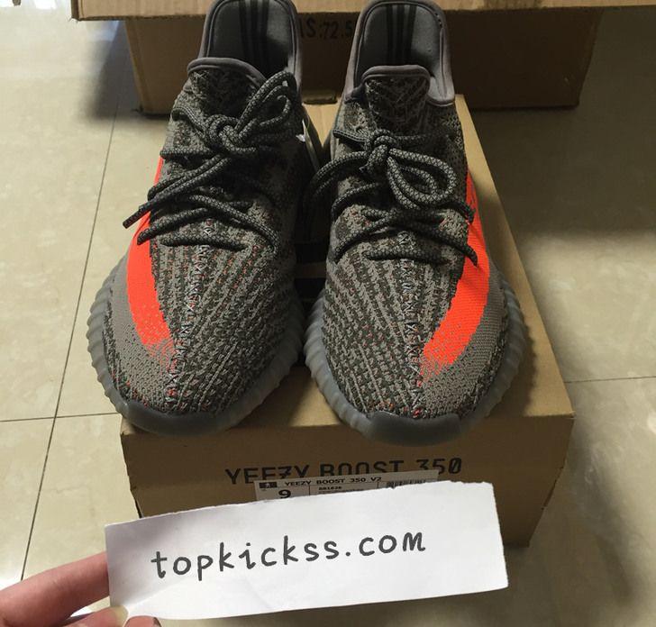 Adidas yeezy boost 350 oxford tan online Men Sale Restock Release