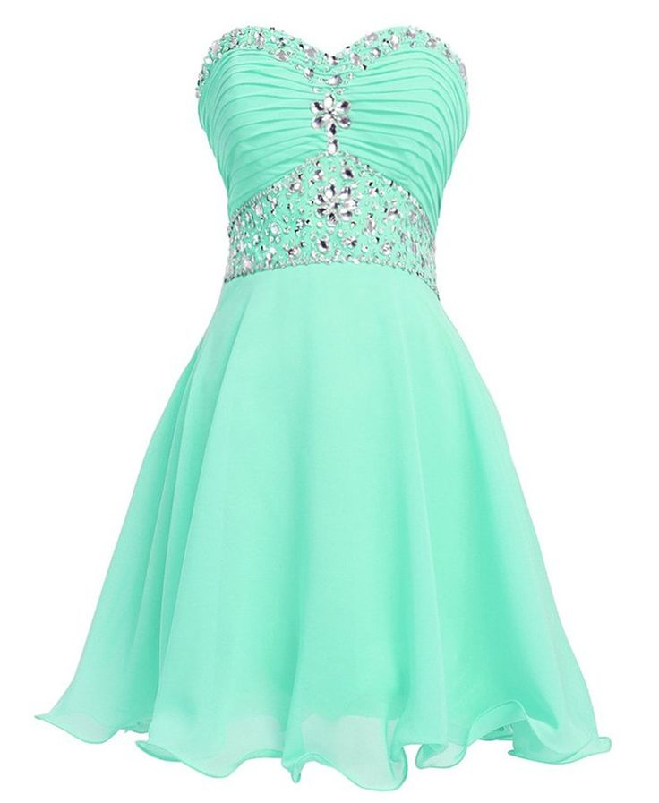 Find More Homecoming Dresses Information about Mint Green Dress Crystal Short Graduation Dresses 2016 Vestido De Formatura Curto Cheap Homecoming Dress for Teenagers,High Quality Homecoming Dresses from jmrdress7 on Aliexpress.com