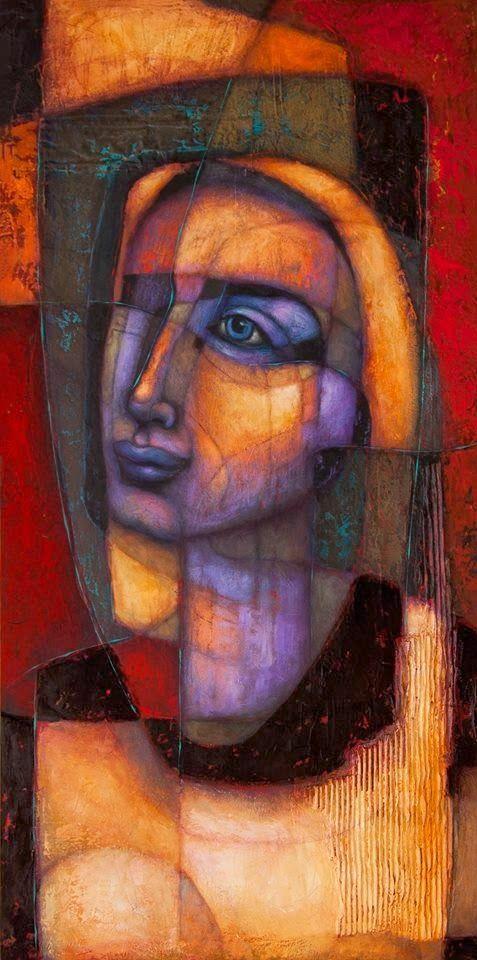 Anna Carll  (American: 1960)