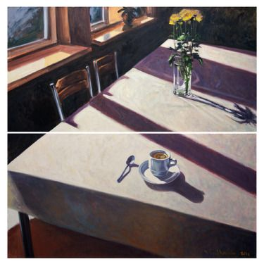Original Art at Affordable Prices Collection | Saatchi Art