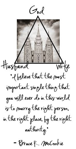 something so simple....and such a big affect
