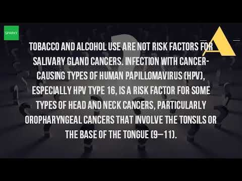 What Causes Neck Cancer? - WATCH VIDEO HERE -> http://bestcancer.solutions/what-causes-neck-cancer-2    *** neck pain causes cancer ***   Tobacco and alcohol use are not risk factors for salivary gland cancers. Head & neck cancer faqs signs and symptoms headandneckcancerguide. Drinking heavily below are some general symptoms and warning signs of head neck cancer. But there are things that...